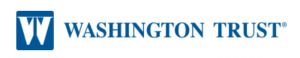Washington Trust $300 Checking Bonus [RI, CT, MA]