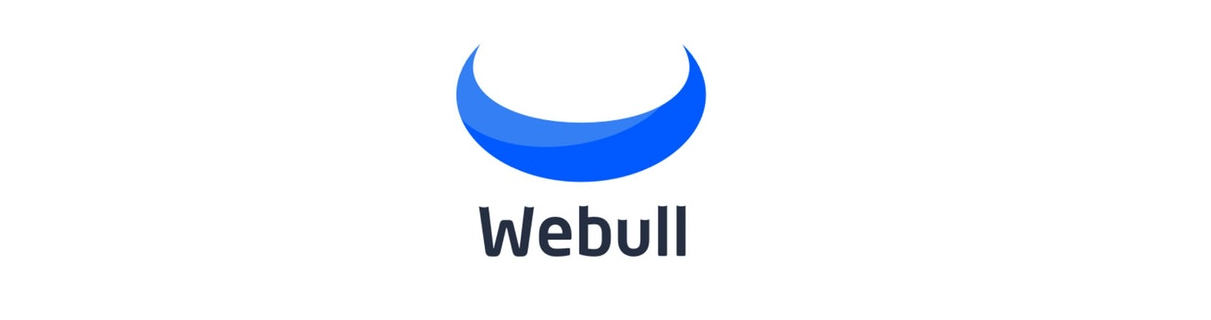 Webull Brokerage App Free Share Of Stock Free Trades
