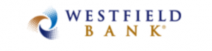 Westfield Bank CD Rates: 13-Month Term 2.75% APY CD Rate Special [OH]