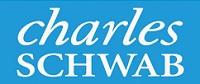 Charles Schwab Promotions