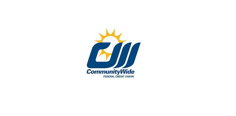CommunityWide Savings