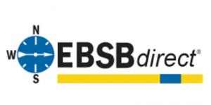 EBSB Direct High Yield Savings Account: 2.50% APY (Nationwide)