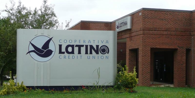 Latino Credit Union CD Rates: 48-Month 3 05% APY Jumbo CD