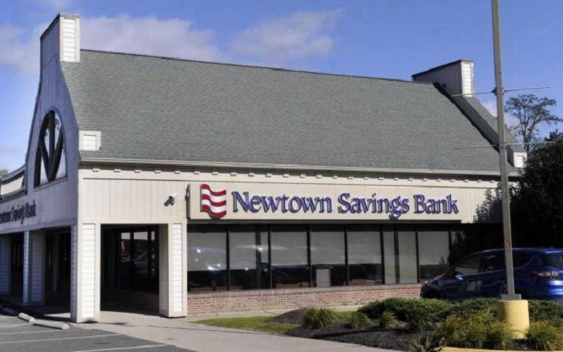 Newton Savings Bank Checking Bonus