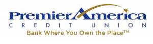 Premier America Credit Union CD Rates: 16-Month Term 3.00% APY CD Rate Special [Nationwide]