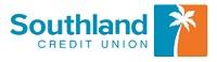 Southland Credit Union Bonuses