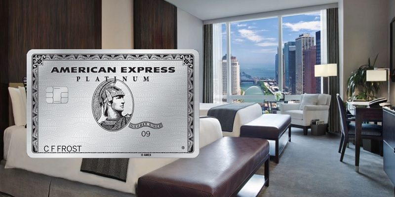Amex Platinum charge card bonus promotion offer review