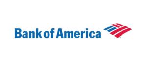 Bank of America $100 Checking Account Bonus [Nationwide]