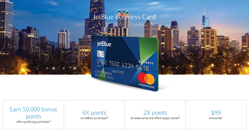 Barclay jetblue business card 50000 bonus points 6x points on barclay jetblue business card 50000 bonus points 6x points on jetblue purchases colourmoves
