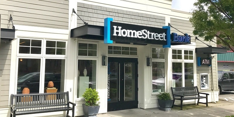 HomeStreet Bank Bonuses