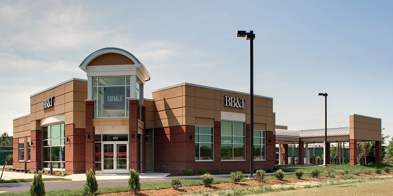 BB&T Bank Promotions: $200 Checking Offers
