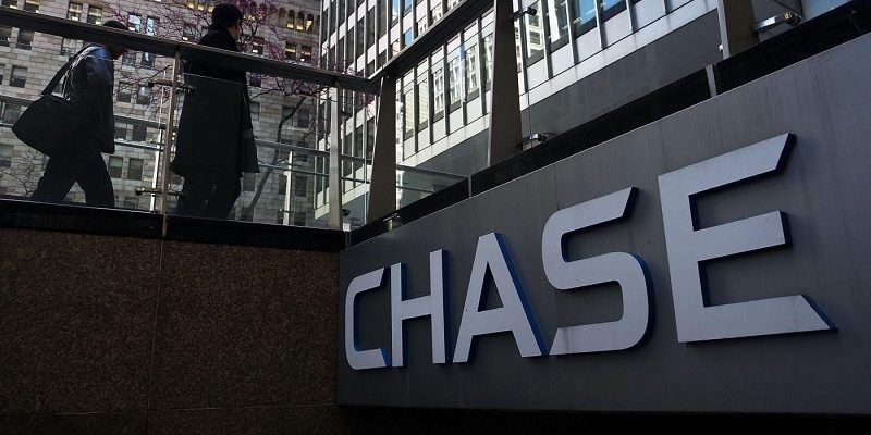 Chase You Invest account bonus promotion offer reveiw