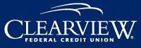Clearview Credit Union Promotion
