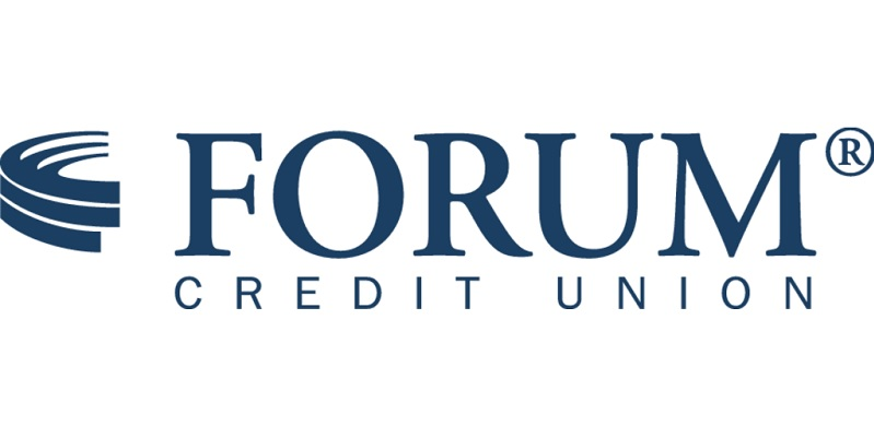 FORUM Credit Union