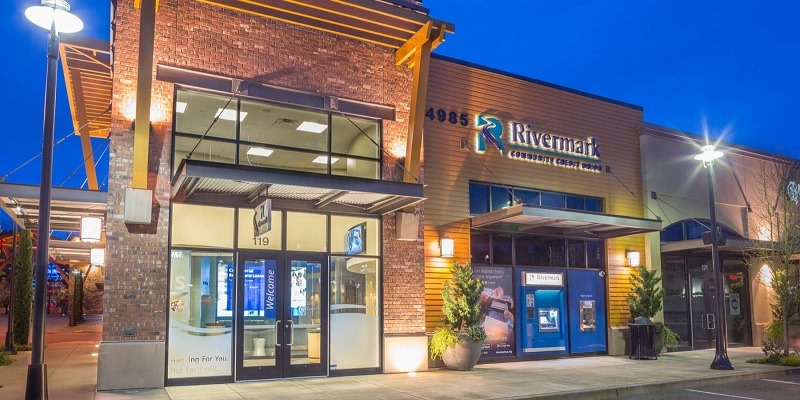 Rivermark Community Credit Union