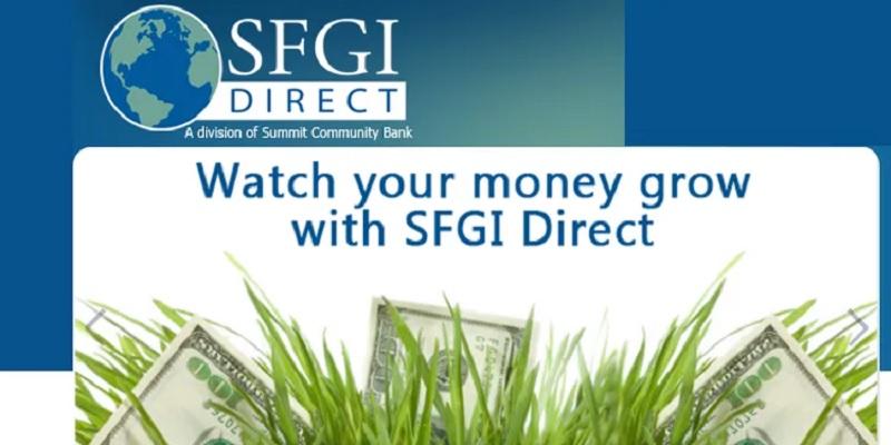 SFGI Direct