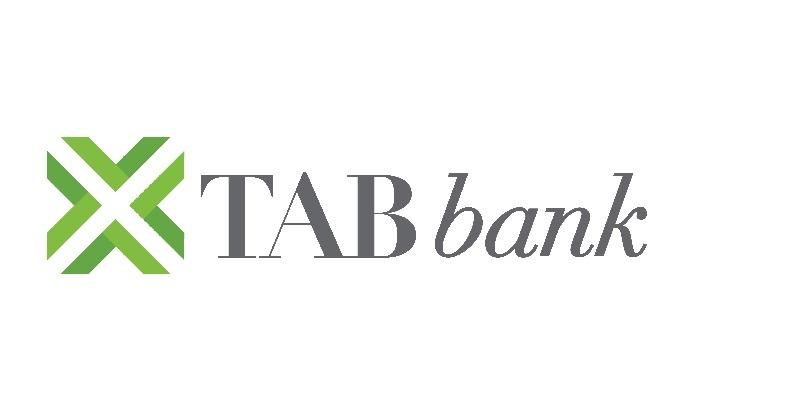 Tab Bank High Yield Savings Account