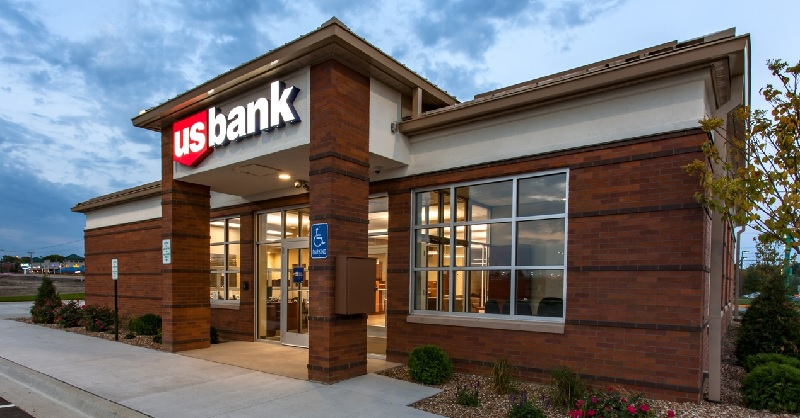 U.S. Bank $200 Checking Bonus