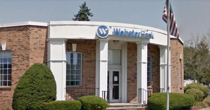 Webster Bank $350 Value Checking Bonus