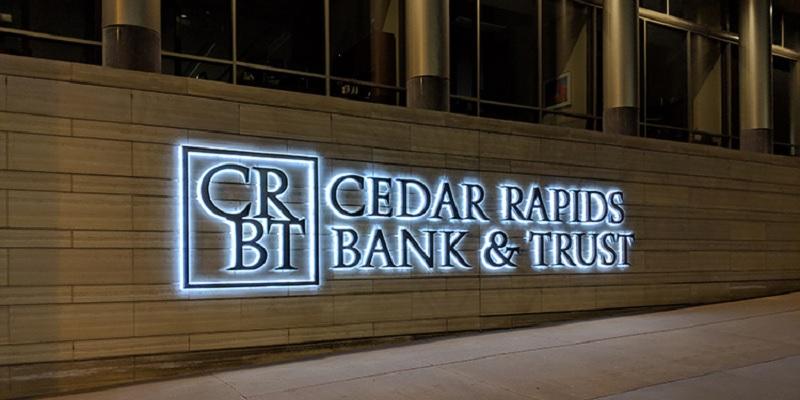 Cedar Rapids Bank & Trust Bonuses