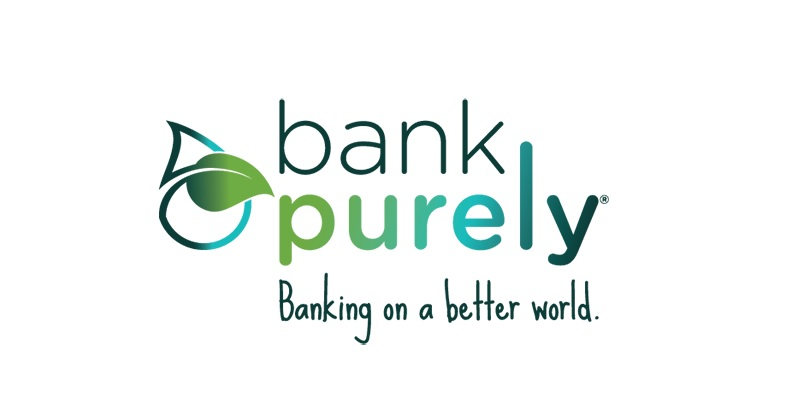Bank Purely Money Market