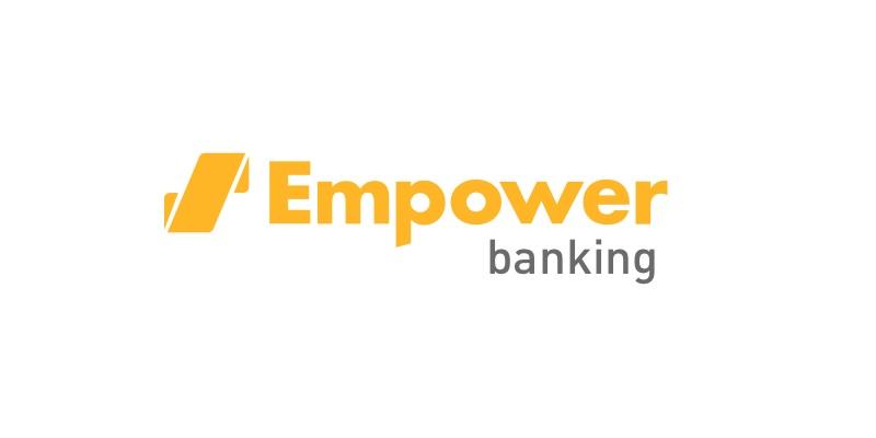 Empower Savings