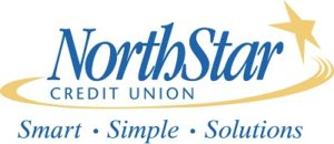 Northstar Credit Union Promotion