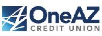OneAZ Bonus