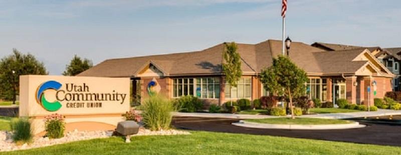 Utah Community Credit Union