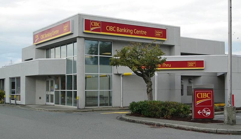 CIBC Bank Bonus