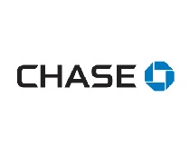 Chase Private Client $1,250 Bonus Join