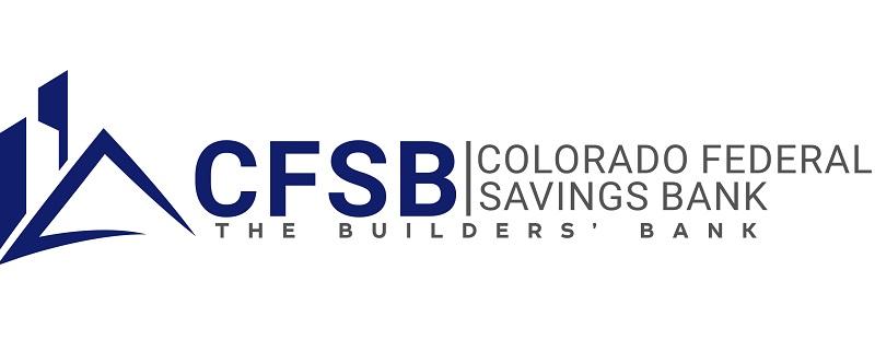 Colorado Federal Savings