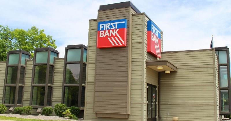 Firstbank $250 Checking Bonus