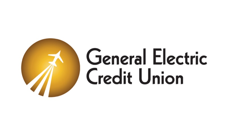General Electric Credit Union Thrive Money Market Account