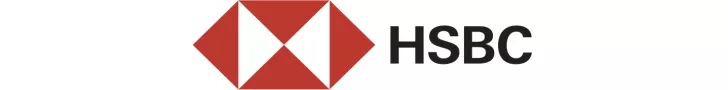 HSBC Direct Savings Account