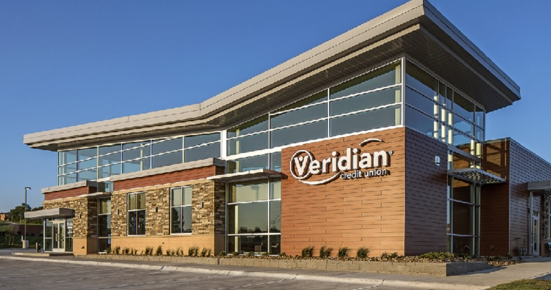 Veridian Credit Union CD Rates: 41-Month Term 3.15% APY Bump Up Jumbo CD Rate [Nationwide]