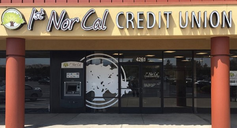 1st Nor Cal Credit Union CD Rates: 20-Month Term 3.04% APY CD Rate Promotion [CA]