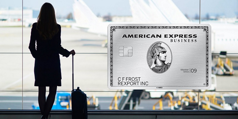 Amex Business Platinum Card bonus promotion offer review
