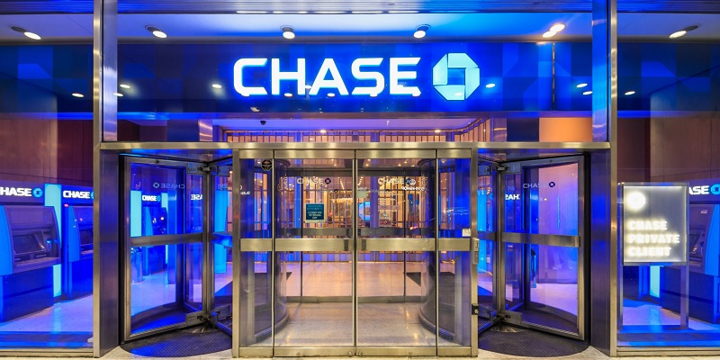 Chase College Checking account bonus promotion offer review