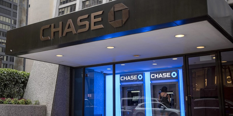 Chase Private Client account bonus promotion offer review