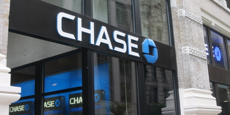 Chase Savings account bonus promotion offer review