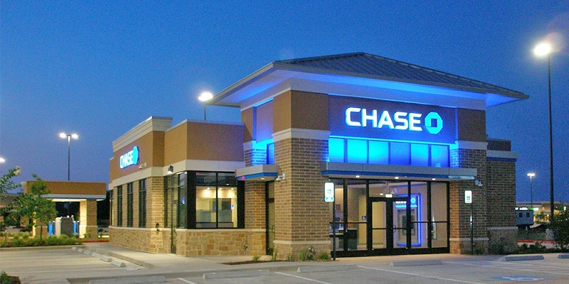 Chase Total Business Checking account bonus promotion offer review