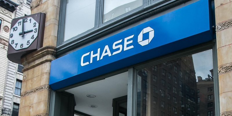 Chase Total Checking & Savings account bonus promotion offer review