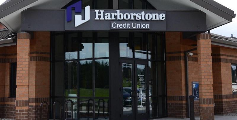 Harborstone Credit Union BreakFree Checking Account