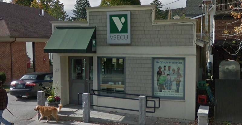 Vermont State Employees Credit Union CD Rates: 6-Month Term 3.00% APY CD Rate Special [VT]