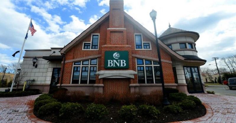 BNB Bank $350 Business Checking Bonus [NY] *Hampton Bays, Greenport and Huntington branches*