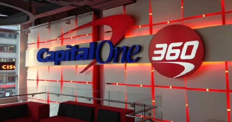 Capital One 360 $450 Money Market Deal [Nationwide] *Targeted*