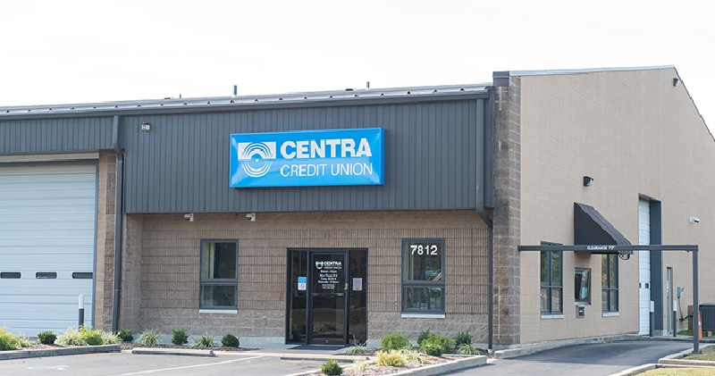 Centra Credit Union CD Rates: 10-Month Term 3.25% APY CD Rate Special [IN, KY] *One day only*