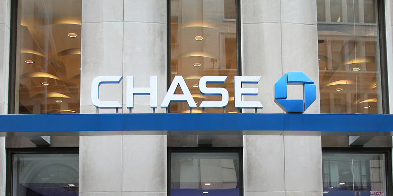 Chase Bank You Invest by JP Morgan bonus promotion offer review