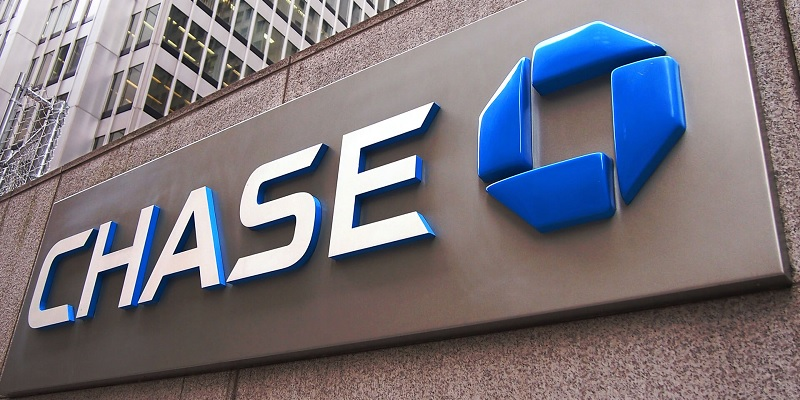 Chase bank promotions